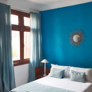 Studio Le Grand Bleu